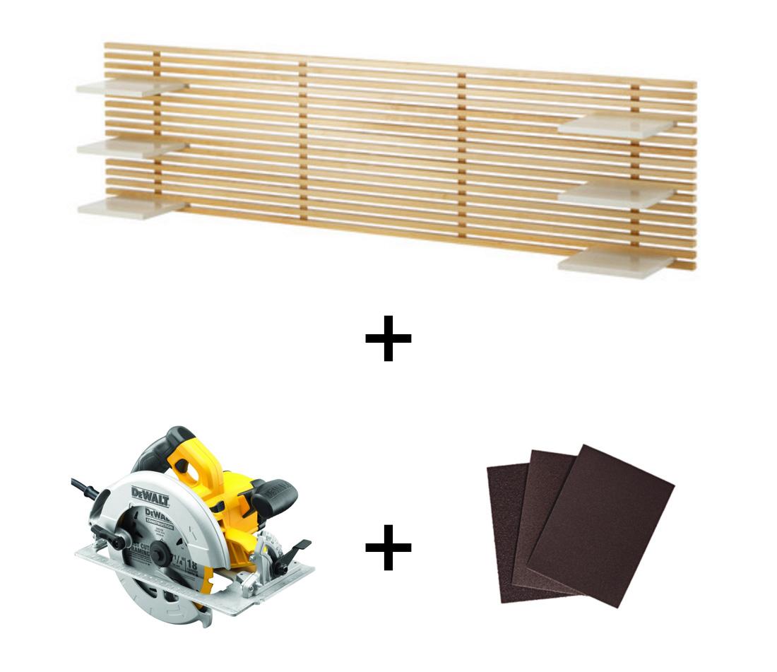 lit mandal ikea cheap d model of ikea mandal bed xx with. Black Bedroom Furniture Sets. Home Design Ideas