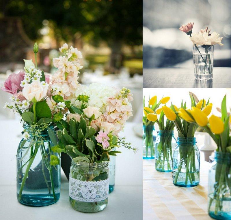 Montage-fleurs-verres