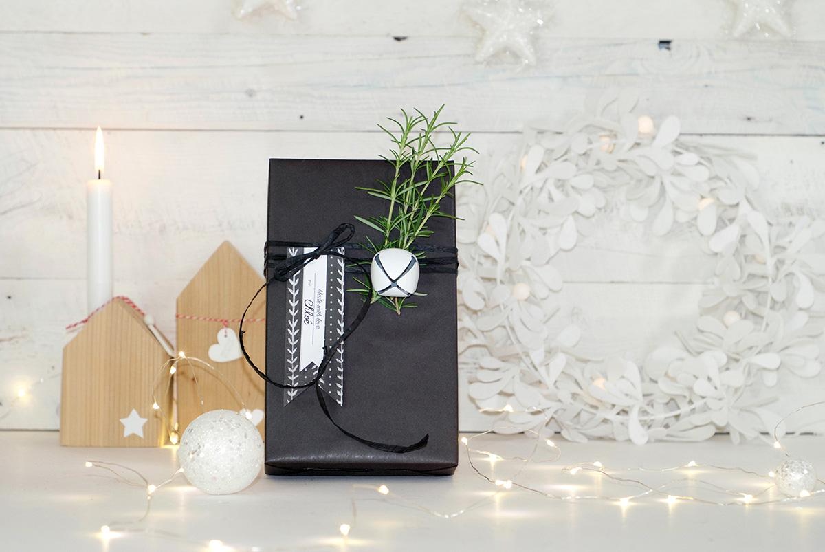 paquet-noir