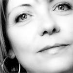 Nathalie Breton