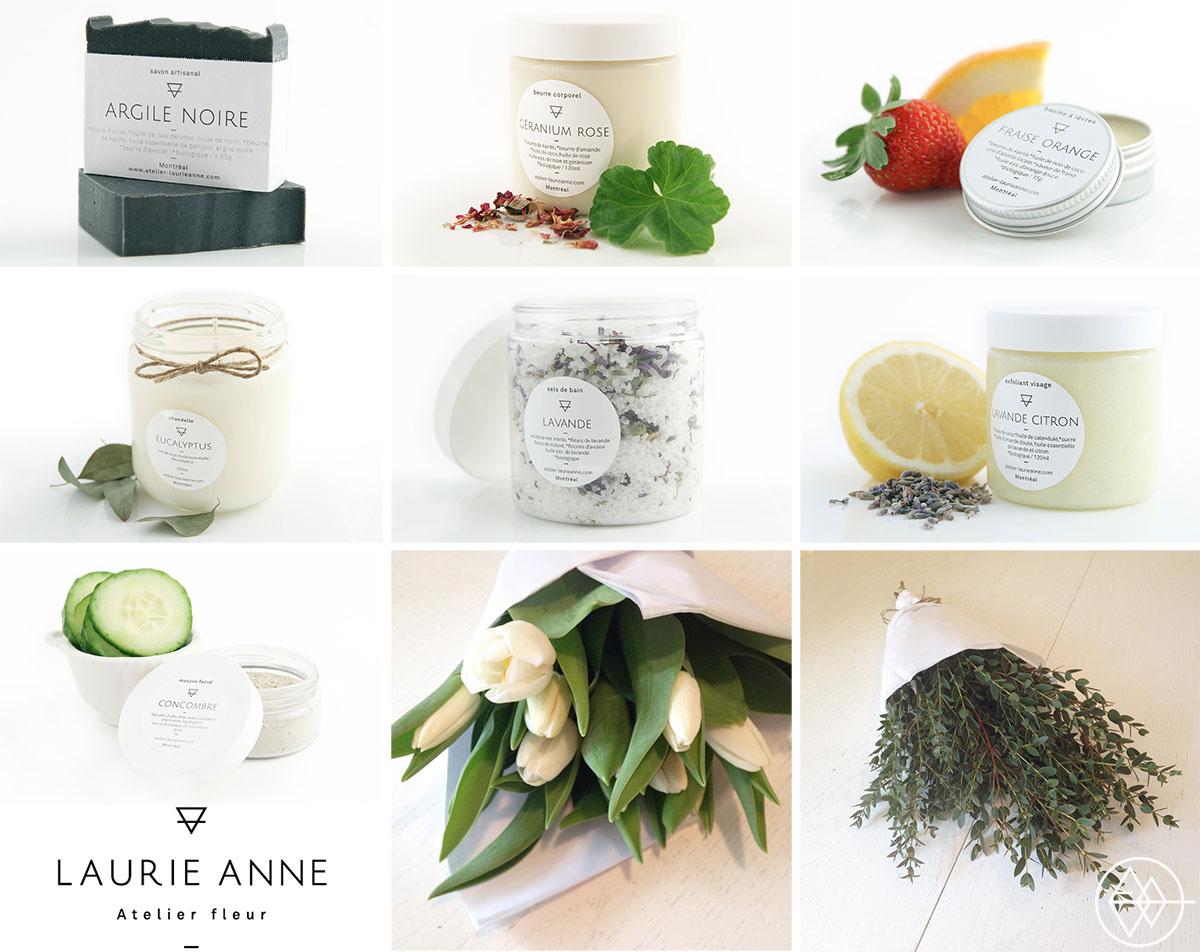 Shopping-LaurieAnne-Atelier-Fleur