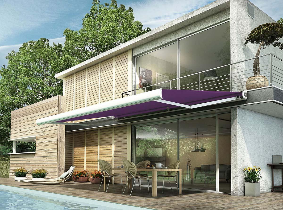 5 secrets de designer pour r ussir votre havre de paix ext rieur part 2 l 39 an vert du d cor. Black Bedroom Furniture Sets. Home Design Ideas
