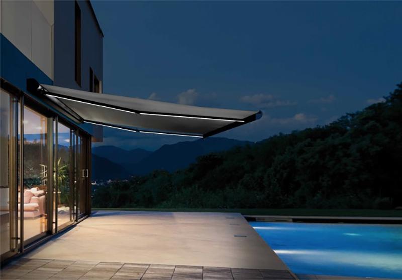 Store-terrasse2