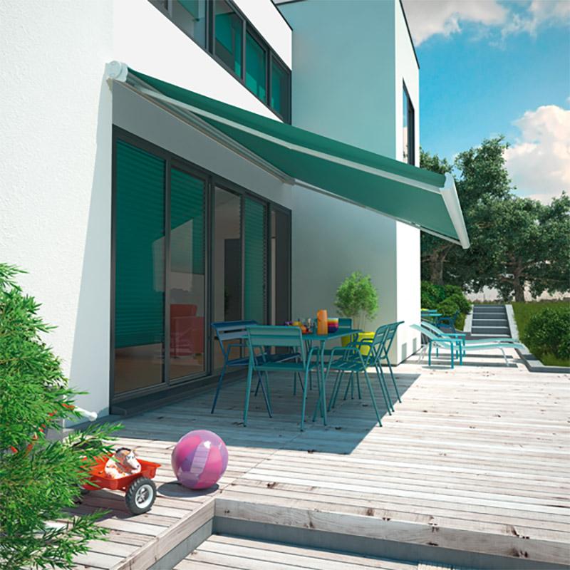 Store-terrasse3