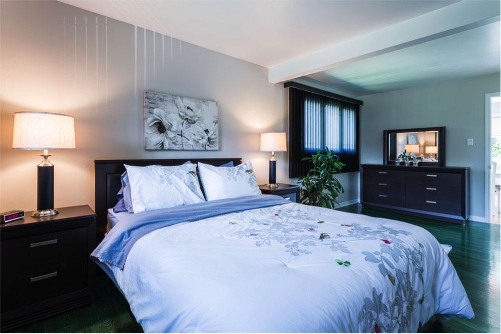 home staging vendez plus vite plus cher l 39 an vert du d cor. Black Bedroom Furniture Sets. Home Design Ideas