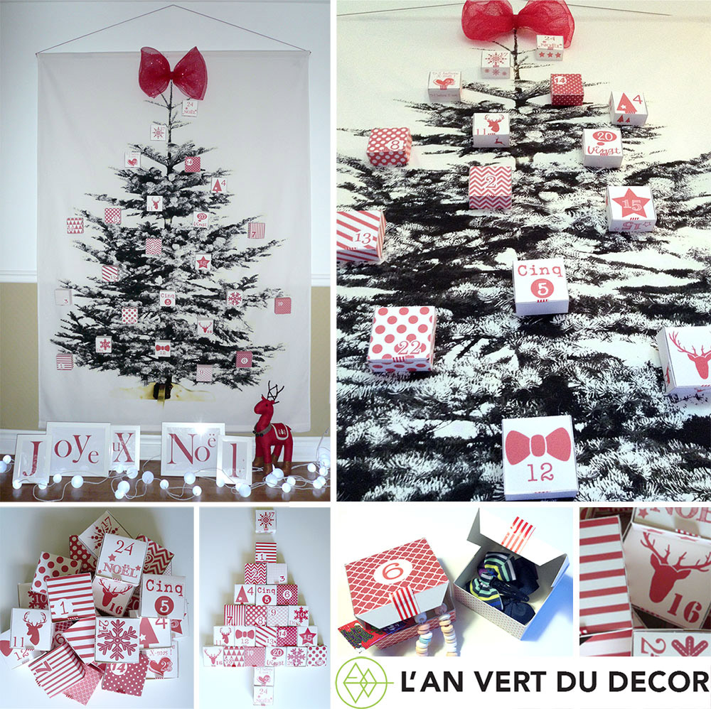calendrier-avent-geant