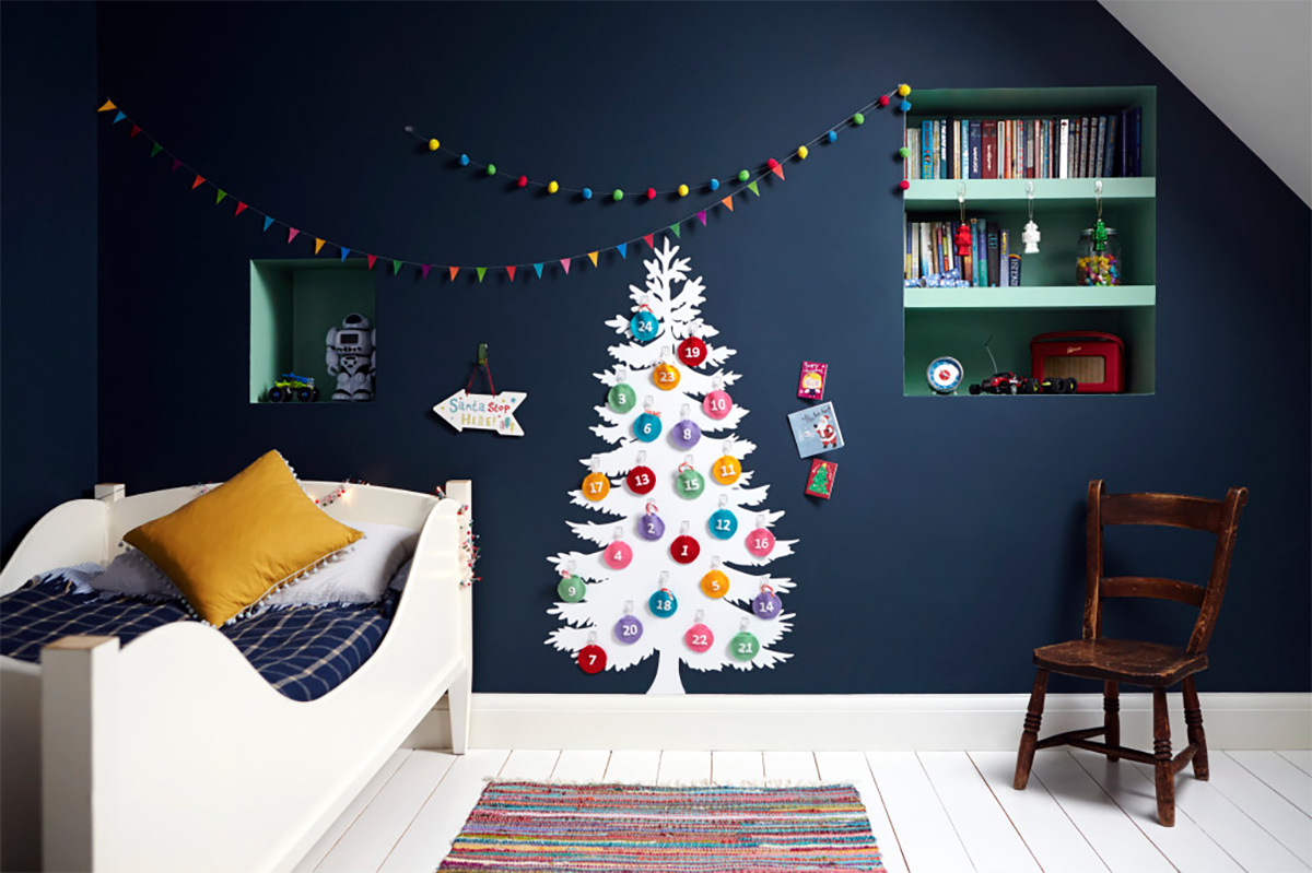 deco-kids-room