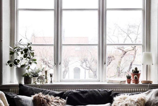 comment conomiser votre argent en consommant moins d nergie la maison part 1 l 39 an vert. Black Bedroom Furniture Sets. Home Design Ideas
