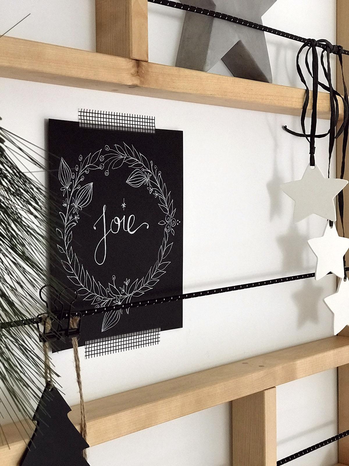 diy ikea besta hack l 39 an vert du d cor. Black Bedroom Furniture Sets. Home Design Ideas