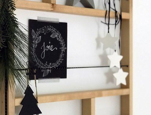 l 39 an vert du d cor blog d co diy. Black Bedroom Furniture Sets. Home Design Ideas